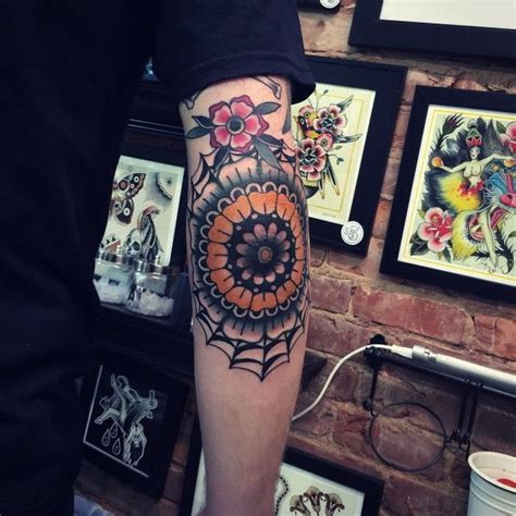 traditional elbow tattoo best 25 tattoos ideas on