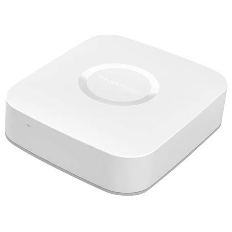 best zigbee hub what is the best z wave controller 2018 reviews