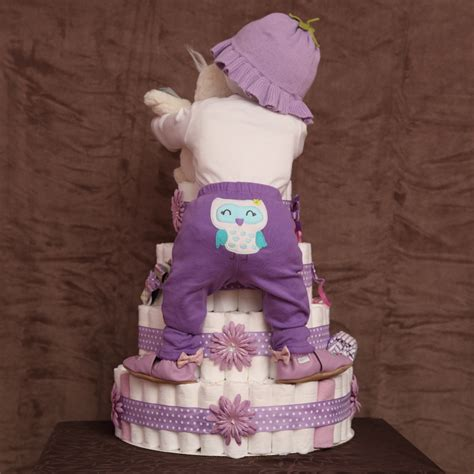 jeep wreath theme diaper cake imagesmy other pin of this didn t have the owl