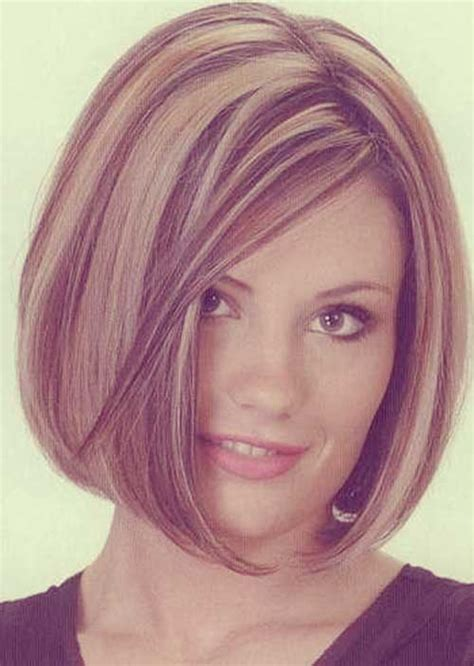hairstyles color and cut 20 short bob style ideas short hairstyles 2017 2018