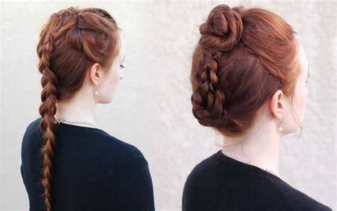 fantasy hairstyles step by step 35 best other fantasy hairstyles images on pinterest