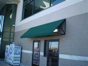 Awnings For Business Business Awning Fabric 502 634 1877 Bluegrass Awning