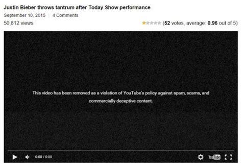youtube layout broken video link checker detect broken youtube urls