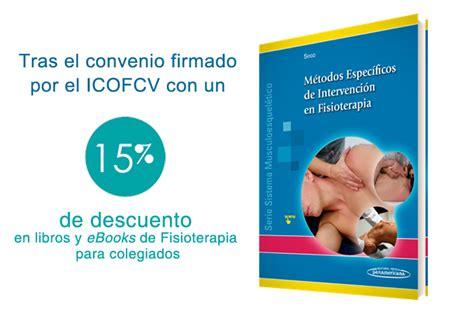 nuevo mtodo de valoracin en la comunidad valenciana m 233 todos espec 237 ficos de intervenci 243 n en fisioterapia