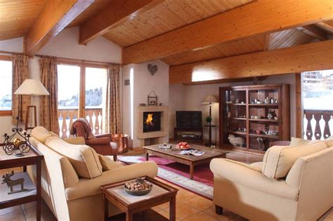orlando may 2017 from 163 849pp atol protected to chalet panoramique la plagne voyager