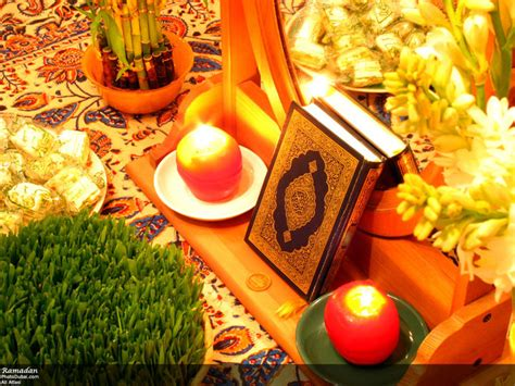 Recharge Your Iman battery low recharge your iman read quran home