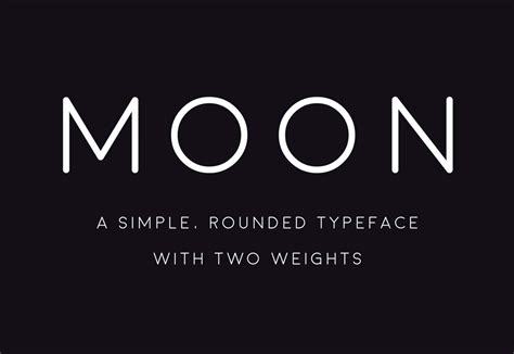 best font design 65 best free fonts 2015 webdesigner depot