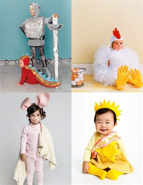 diy costumes the best diy halloween costumes for kids