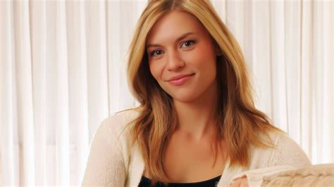 claire danes young photos claire danes wallpapers high quality download free