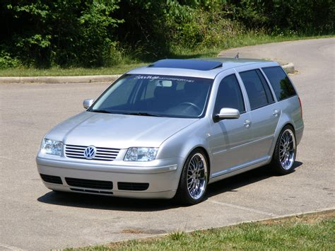 volkswagen jetta wagon 2004 volkswagen jetta wagon 2 0 related infomation