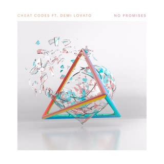 demi lovato up lyrics terjemahan no promises cheat codes feat demi lovato lyrics