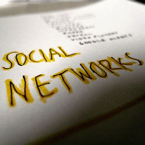 Search Email On Social Networks The Negative Impact Of Social Networking On Society Opinion