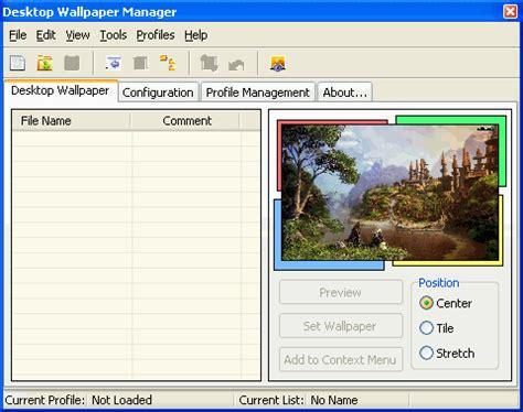 wallpaper laptop maker computer free hd wallpapers computer wallpaper maker