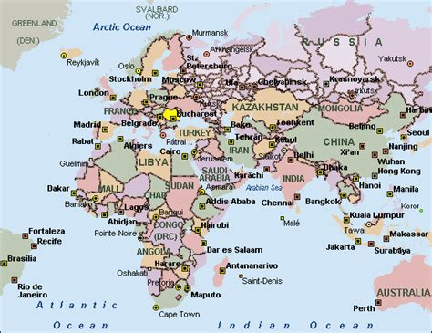 romania on the world map map of romania world view