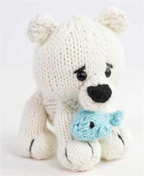 how to knit a simple teddy 17 best ideas about crochet teddy bears on