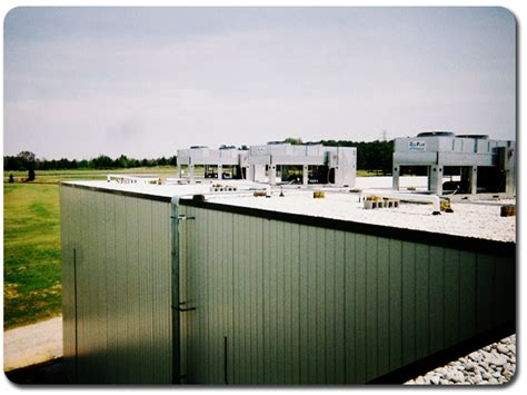 haddon house unitherm inc haddon house distribution center cold storage contractors