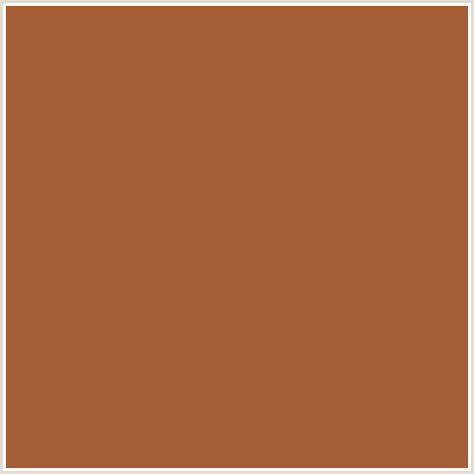 rust orange color rust orange color petspokane org