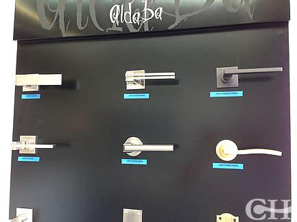 Bronze Kitchen Cabinet Handles blog door handles amp door accessories cheshire hardware