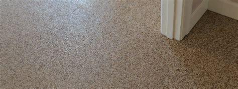 vosgesparis a bright apartment with concrete floors norm architects surfacescapes concrete coatings restoration and concrete