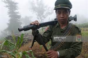image gallery kachin independence army