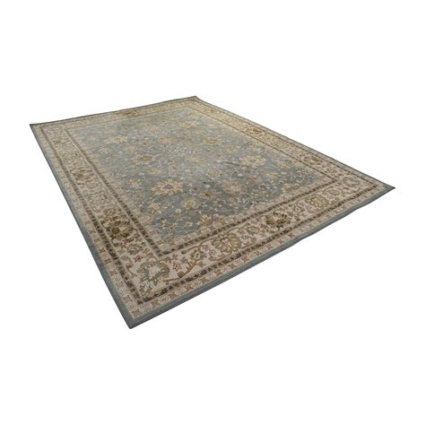 green and beige rug 69 green and beige rug decor