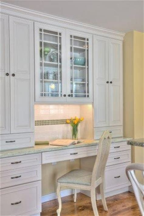Kitchen Desk With Hutch Best 25 Desk Hutch Ideas On Pinterest Diy Pink Furniture White Desk With Hutch And Diy Grey