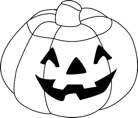 baby pumpkin coloring pages download halloween pumpkin coloring pages for kids boys