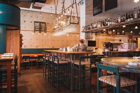 rolfs bar rolfs k 246 k restaurang bar norrmalm city vasastan