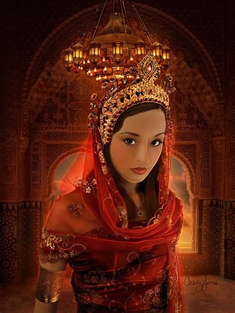 S Home Decor Houston quot hadassah the girl who became queen esther quot art prints