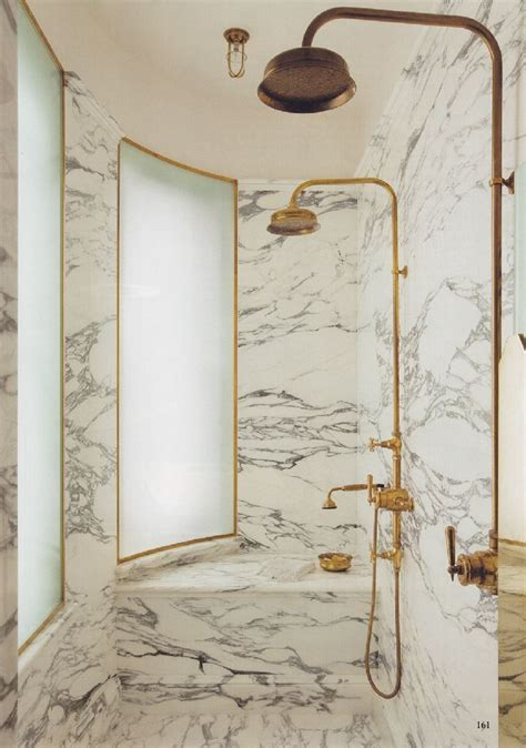 marble and bathroom world his and hers marble bathroom interiors by color