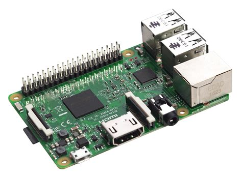 what will you do with your new raspberry pi 3 element14 raspberry pi 3