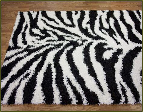 Zebra Print Rug Target zebra print rugs target home design ideas