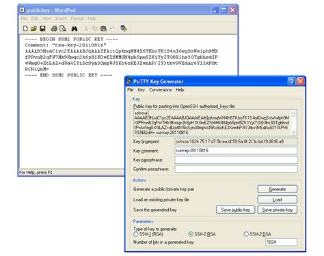 git tutorial ssh key working with git on windows beanstalk guides