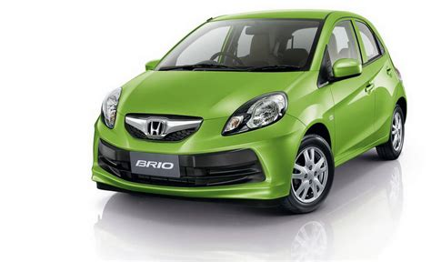 honda brio hybrid honda brio 2011 india car wallpapers n images xcitefun net