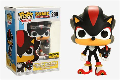 Where Can I Buy A Hot Topic Gift Card - fpn page 4 of 123 the latest on funko