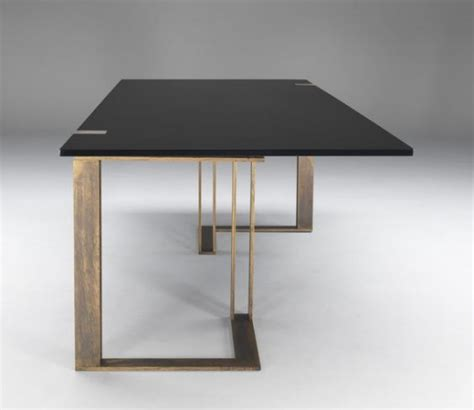 modern table design stylish modern dining table designs