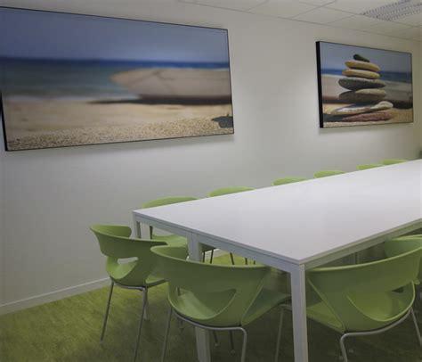 Panneau Mural Décoratif Isolant 4202 by Panneau Isolant Exterieur Decoratif Enclos Pour Chat