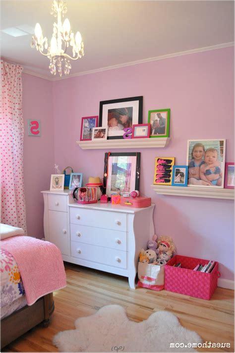 pottery barn kids bedroom ideas bedroom teen room tour bedroom designs for teenage girls