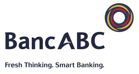 abc bank management changes at bancabc database of press releases