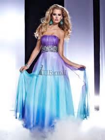 Favdresses prom dresses