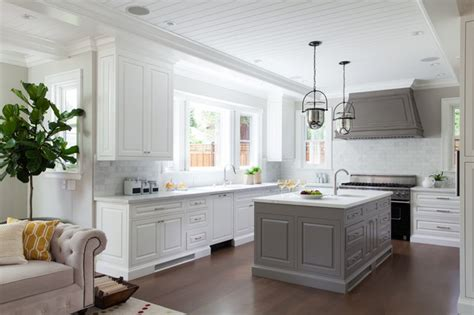 premier windows and cabinets news premium cabinets chocolate cabinets chicago