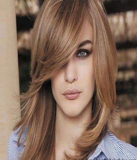 Latest Hairstyles 2015 Daily Mail | new hairstyle 2015