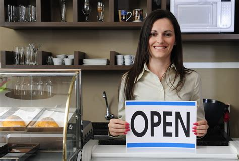 setting up a small business from home uk about gt smallbusinessheroes co uk