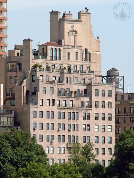1 new york plaza 5th floor new york ny 10004 1040 fifth avenue nyc apartments cityrealty