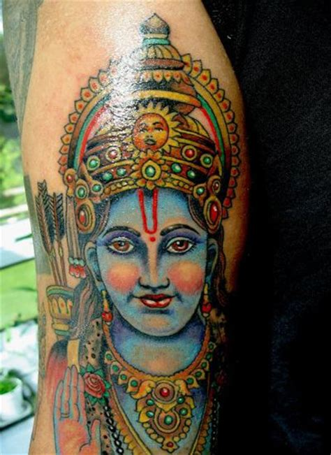 hinduism tattoos 38 best images about inspired tattoos on