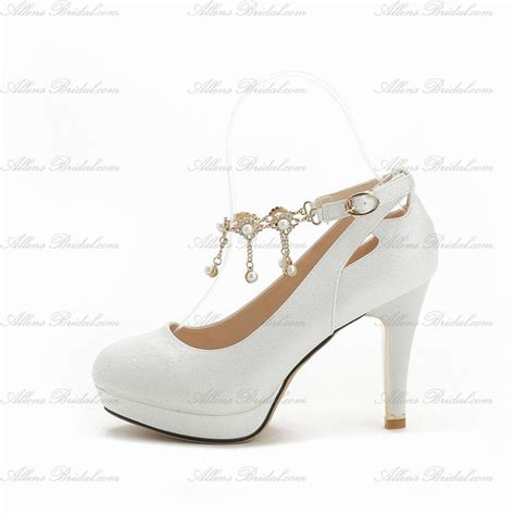 comfortable wedding shoes for bride allens bridal white comfortable wedding shoes for bridal