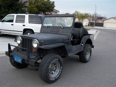 What To Do Jeep Forum By 4wdh The 4wdh Jeep Forums   cj forum jeep forum by 4wdh the 4wdh jeep forums html