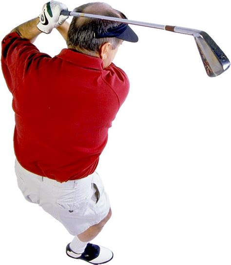 the simple golf swing ebook golf ebooks l improve your golf swing l golf downloads