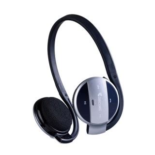 Jual Bluetooth Headset Ps 4 ihfan ayoga di jual murah headset bluetooth we bh 501
