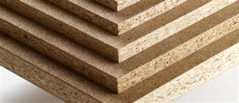 chipboard vs mdf retail shop fitters